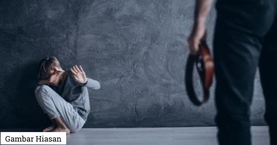 Apakah Hukuman Bagi Penderaan Kanak-kanak? Ini 5 Keadaan ...